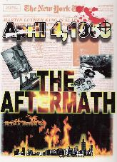 the_aftermath_cover-164x227.jpg